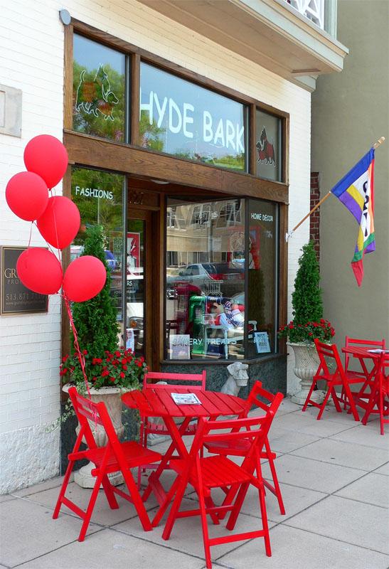 HydePark1i.jpg