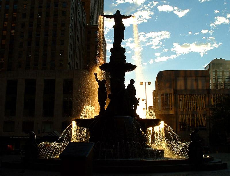 FountainSquare3d.jpg