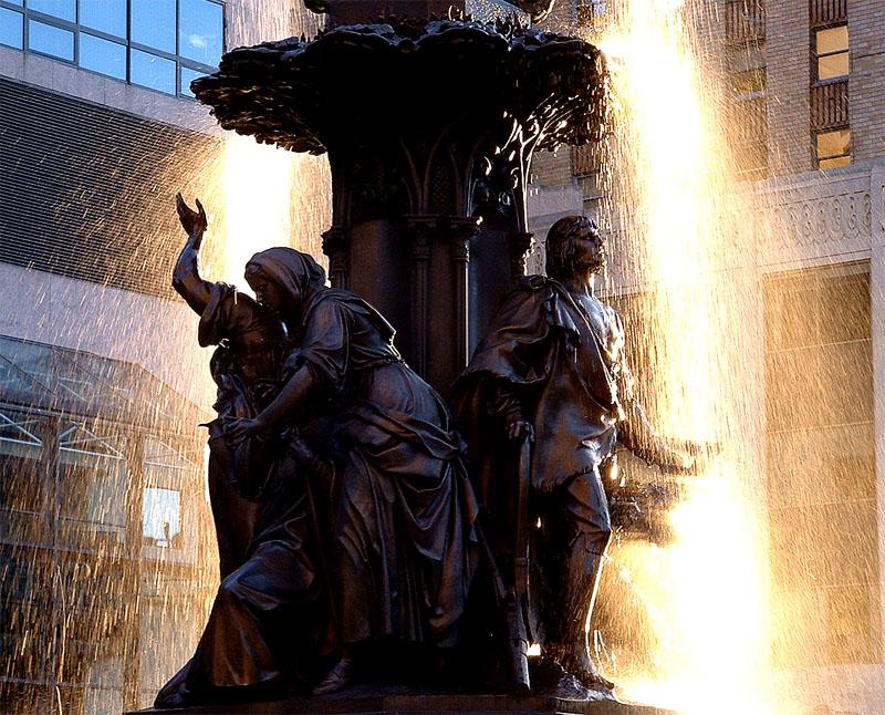 FountainSquare3e.jpg