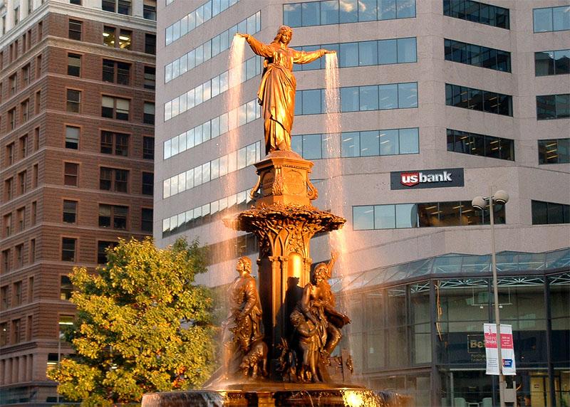 FountainSquare2p.jpg