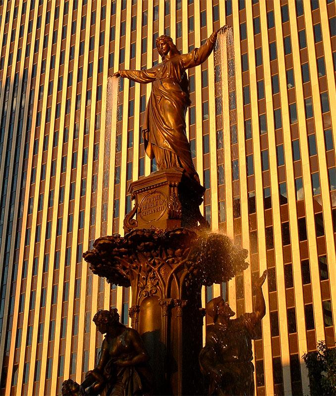 FountainSquare2u.jpg
