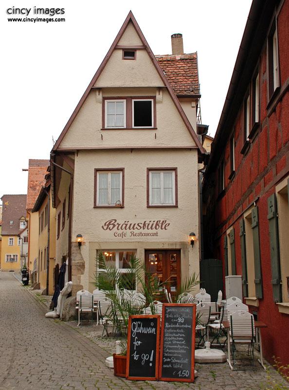 Rothenburg1s.jpg