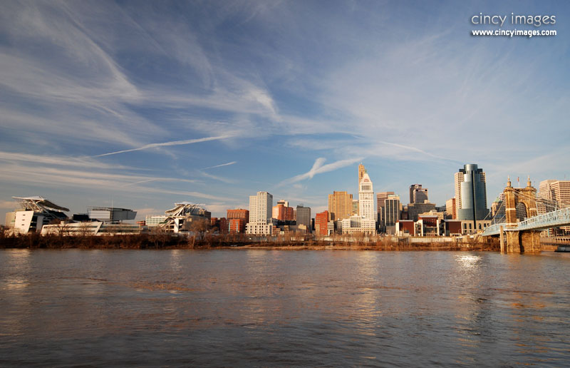 CincinnatiSkylineDay4a.jpg