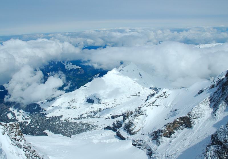 Jungfraujoch 29.JPG