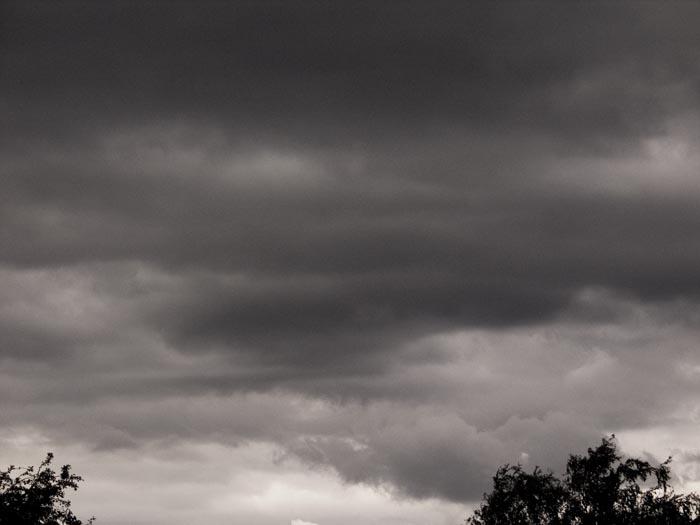 Looks like rain.jpg