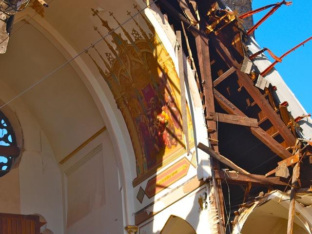 St George Demolition12.jpg