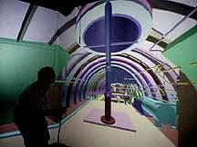 virtual_reality.jpg