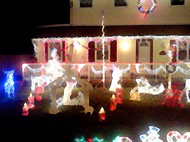 christmas house in merrick.jpg