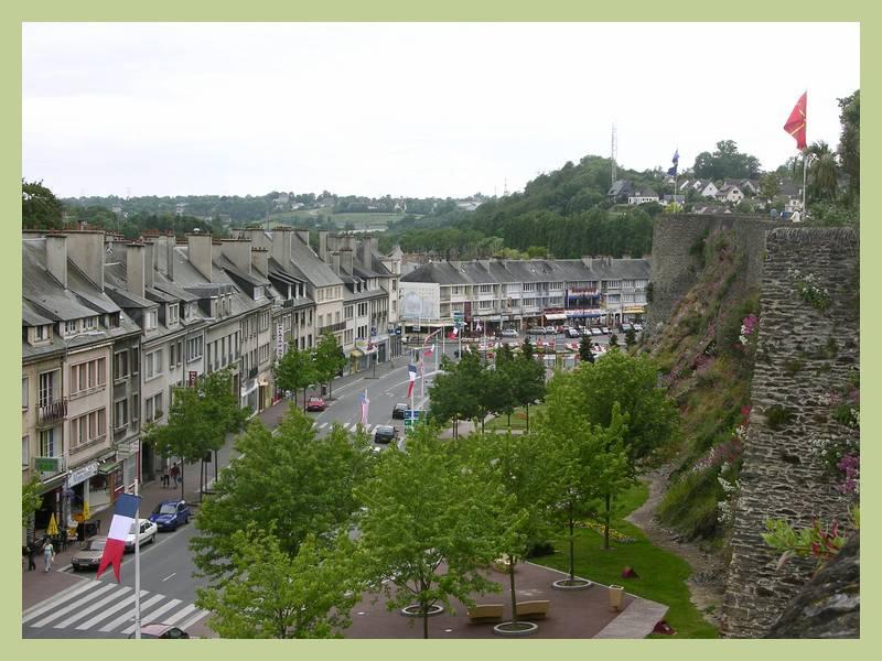 St-Lô Les Remparts 10.jpg