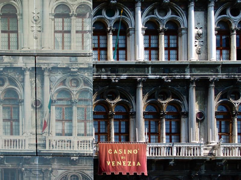 venezia-casino.jpg