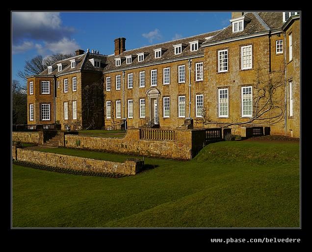 Upton House #35