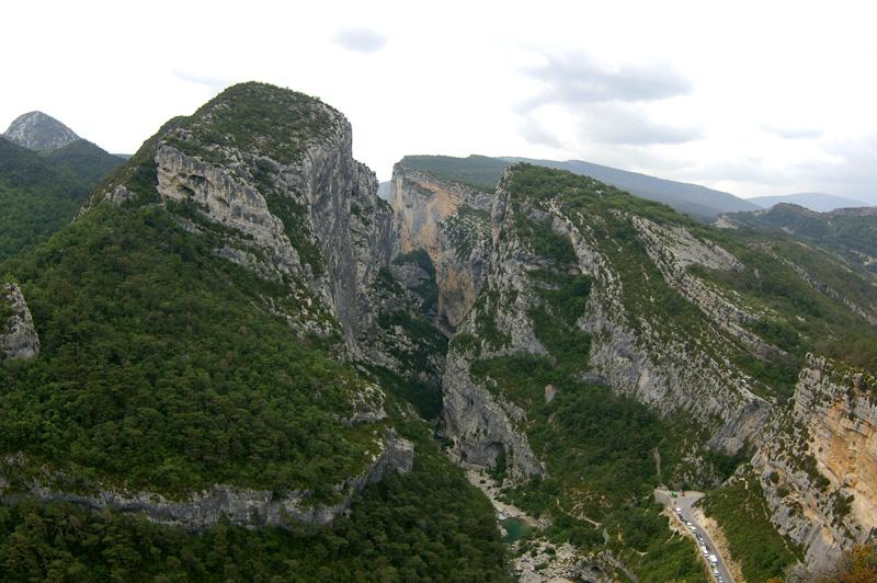 Gorges du Verdon 7.jpg