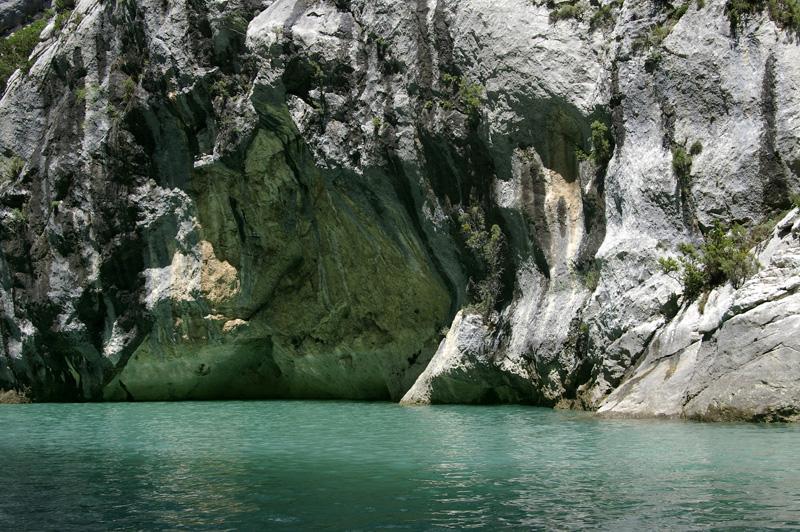 Lac de Sainte Croix 6.jpg