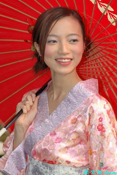 Charmaine Li 02