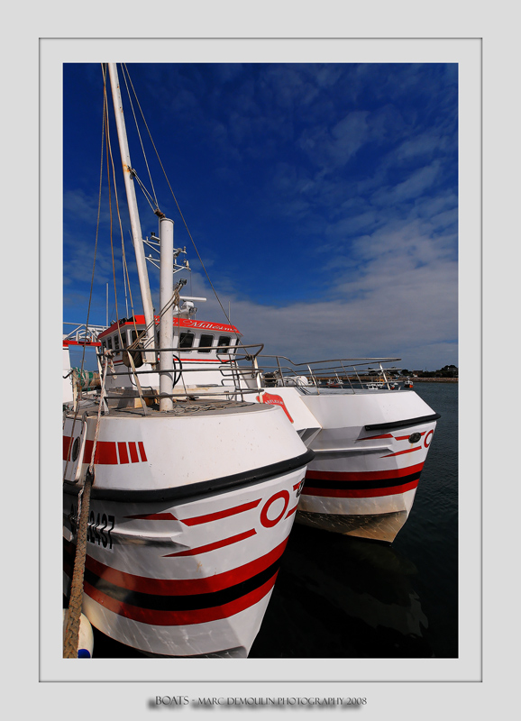 Boats 16 (Barfleur)