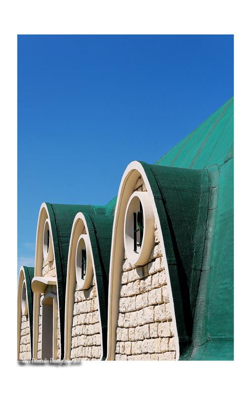 Saint-Georges-de-Didonne 10