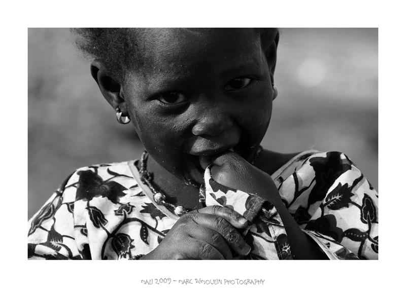 Mali 2009 - 56