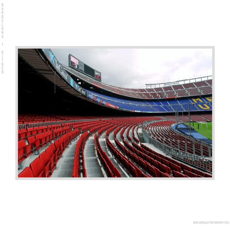 Barcelona i Sitges 48