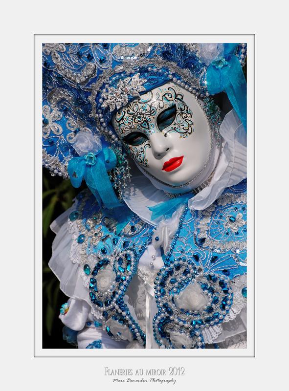 Flaneries au miroir 2012 - 67