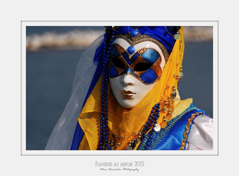 Flaneries au miroir 2012 - 70
