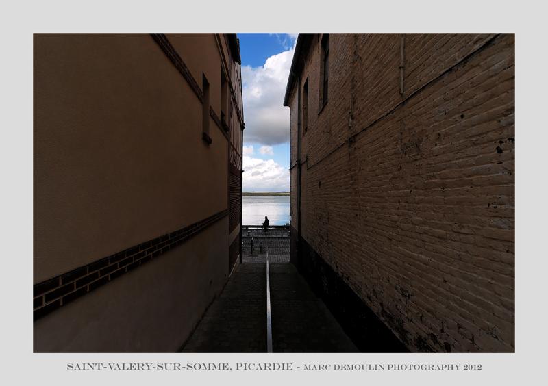 Picardie, Saint-Valery-sur-Somme 3