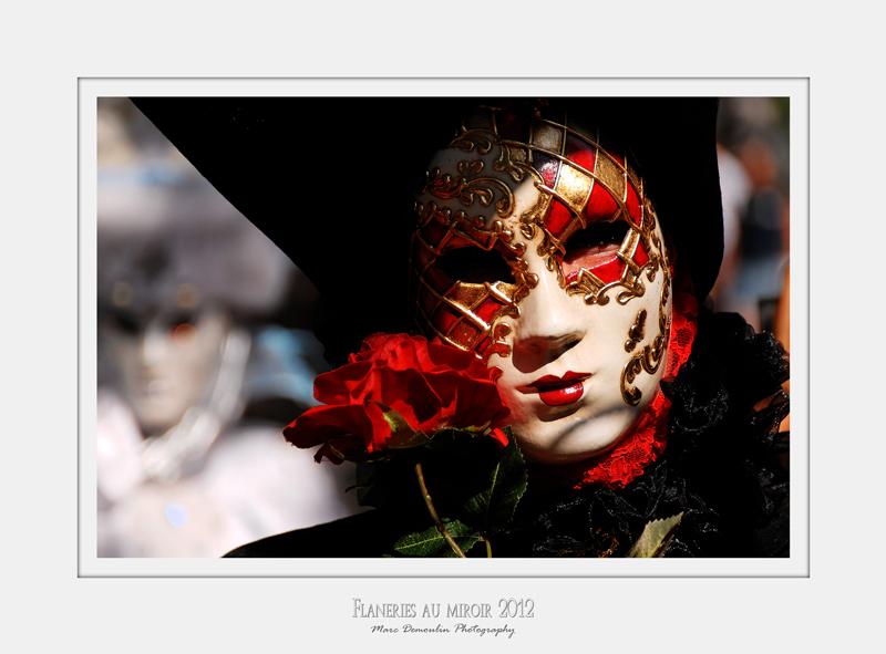 Flaneries au miroir 2012 - 83