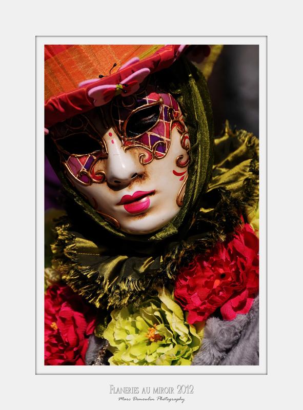 Flaneries au miroir 2012 - 85