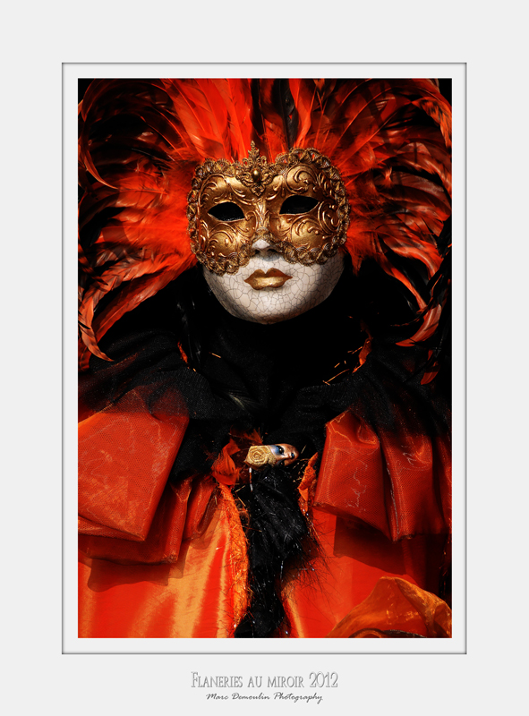 Flaneries au miroir 2012 - 86