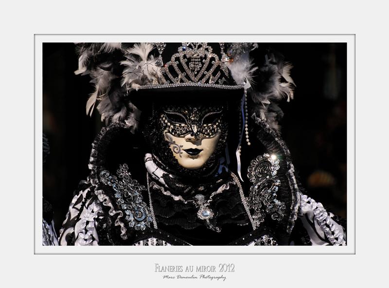 Flaneries au miroir 2012 - 93