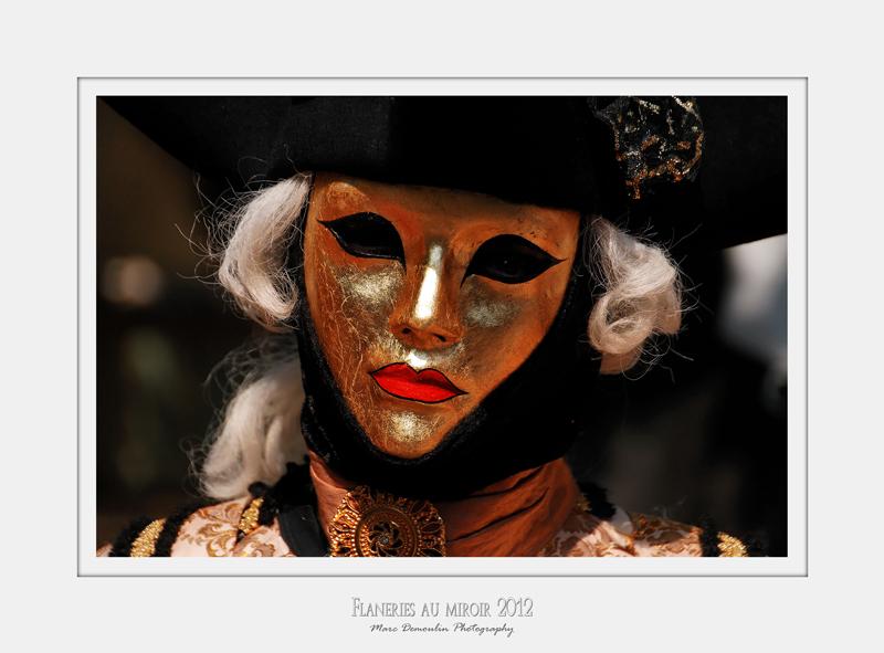 Flaneries au miroir 2012 - 100