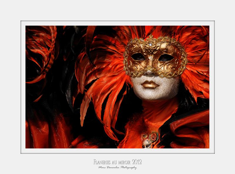 Flaneries au miroir 2012 - 101