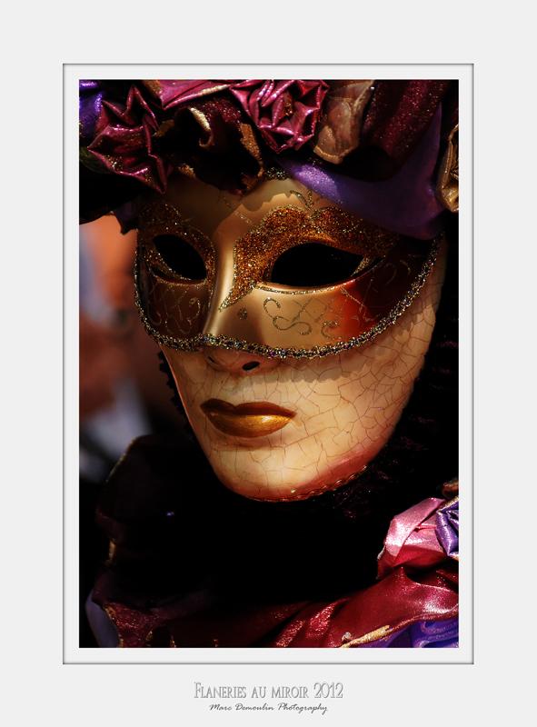 Flaneries au miroir 2012 - 103