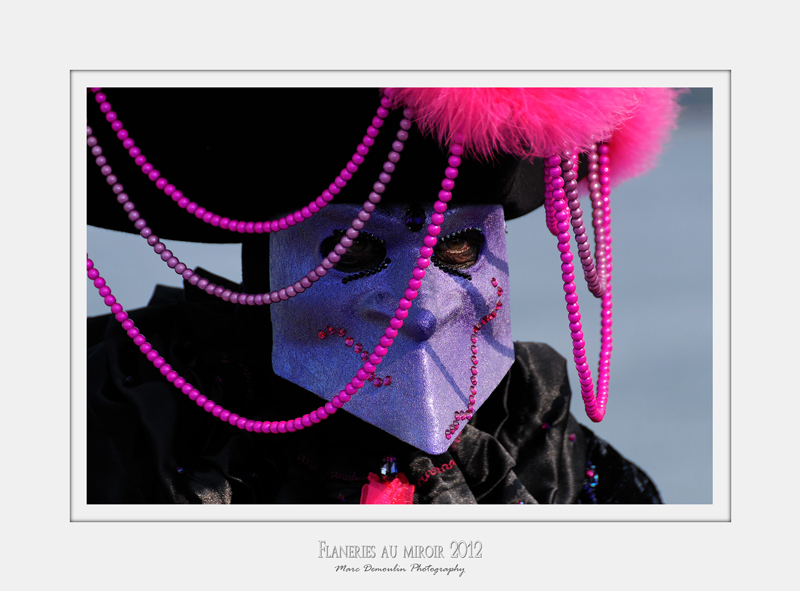 Flaneries au miroir 2012 - 106