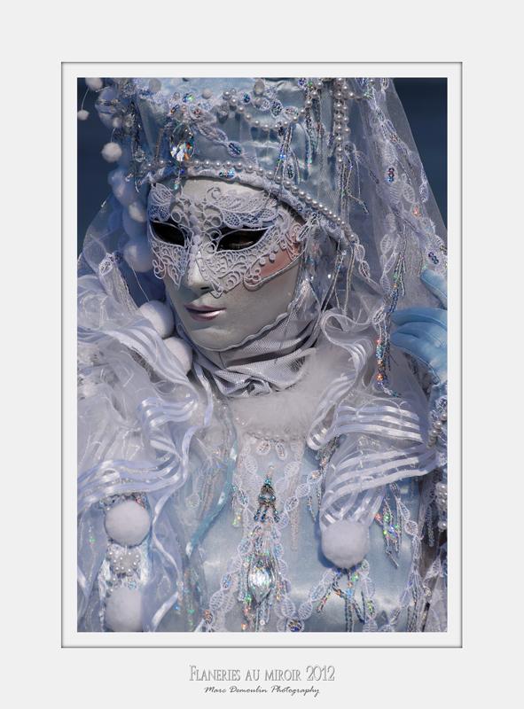 Flaneries au miroir 2012 - 107