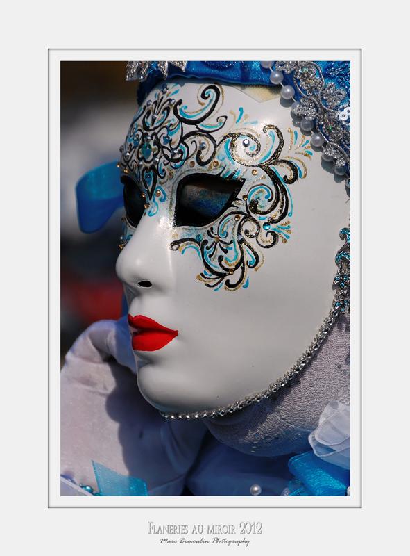 Flaneries au miroir 2012 - 110