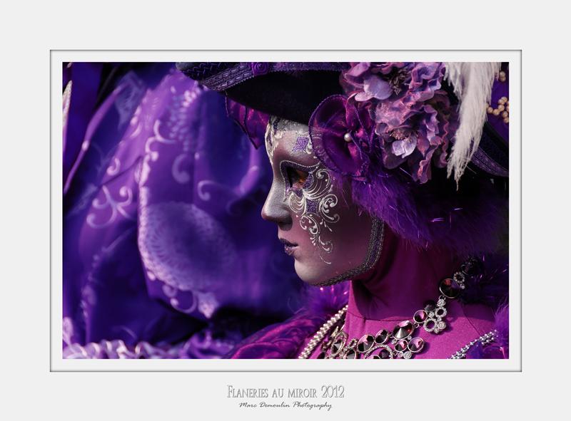 Flaneries au miroir 2012 - 112