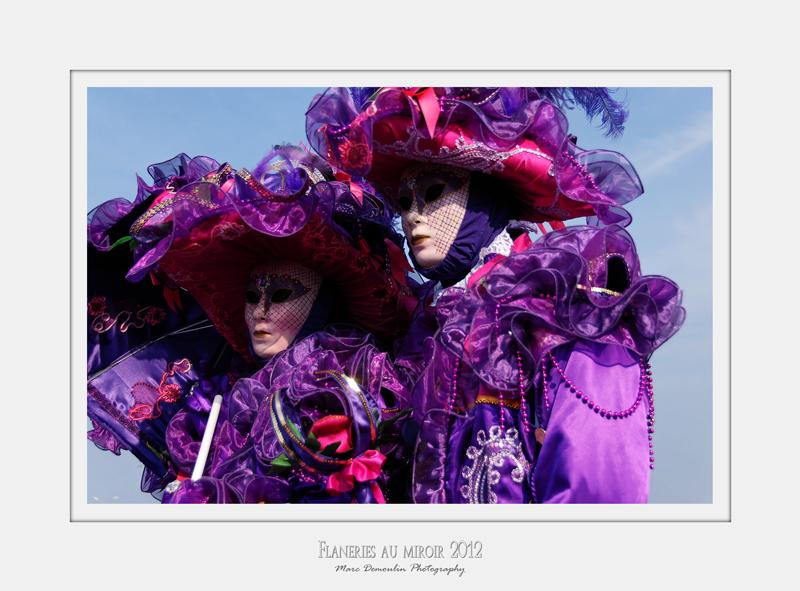 Flaneries au miroir 2012 - 114