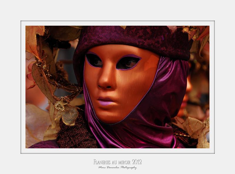 Flaneries au miroir 2012 - 116