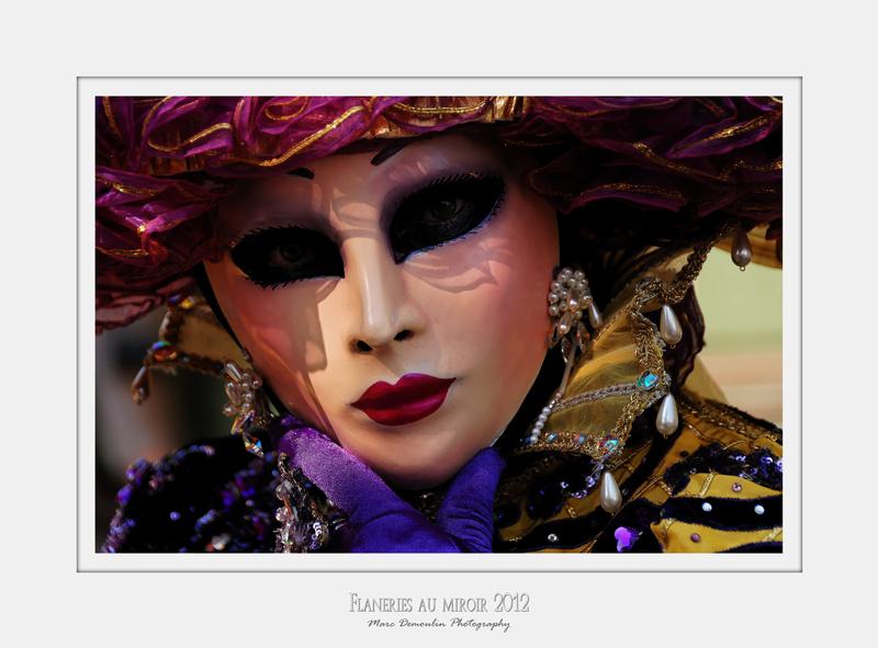 Flaneries au miroir 2012 - 129