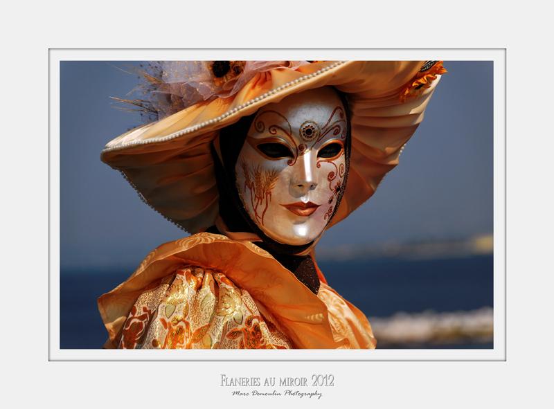 Flaneries au miroir 2012 - 134