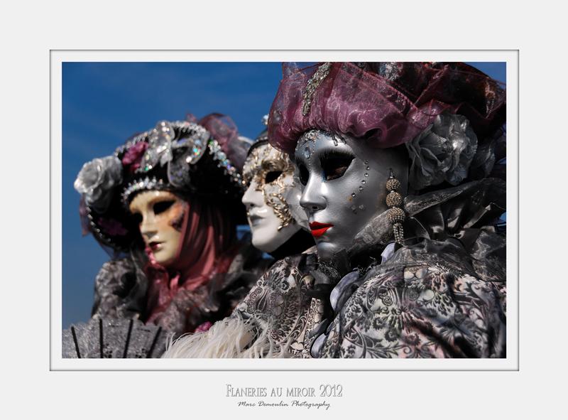 Flaneries au miroir 2012 - 135