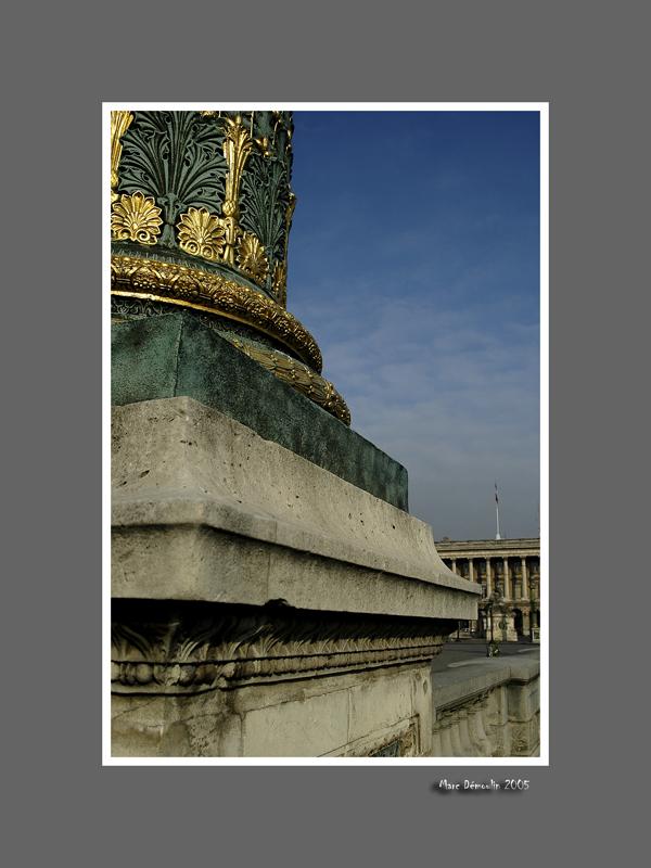 Place de la Concorde 2