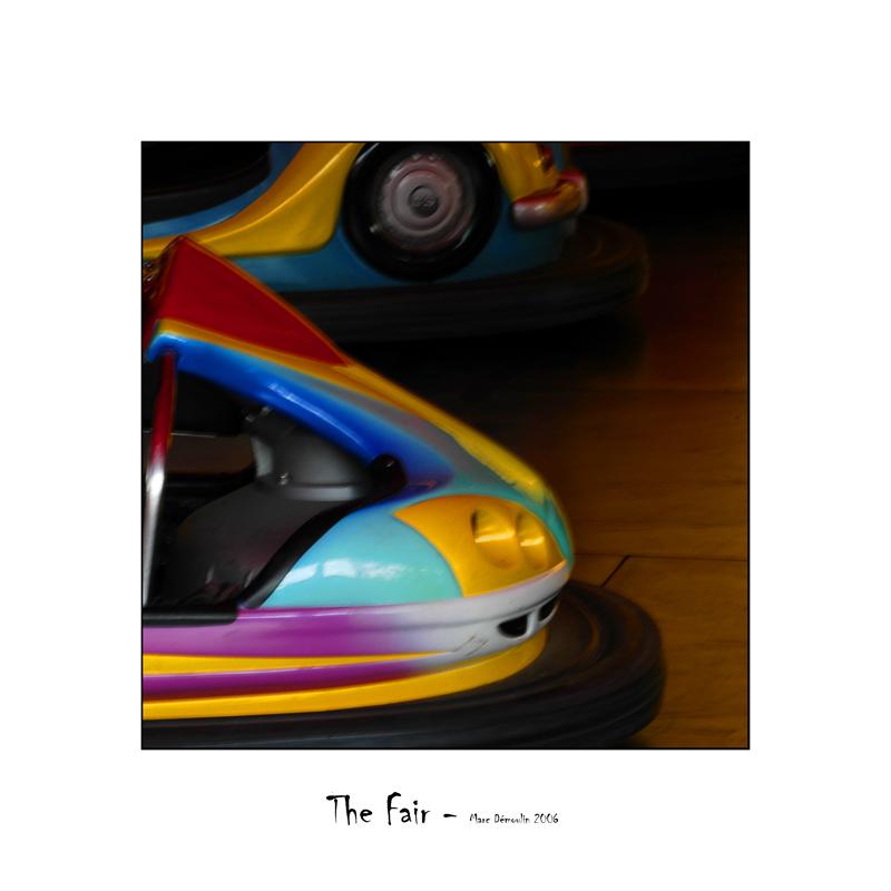 The Fair 2