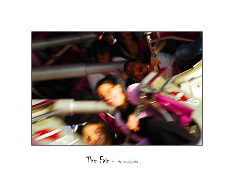 The Fair 3