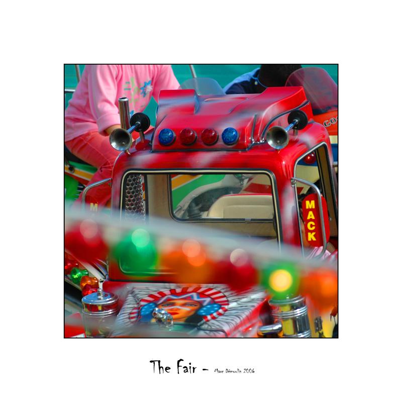 The Fair 4