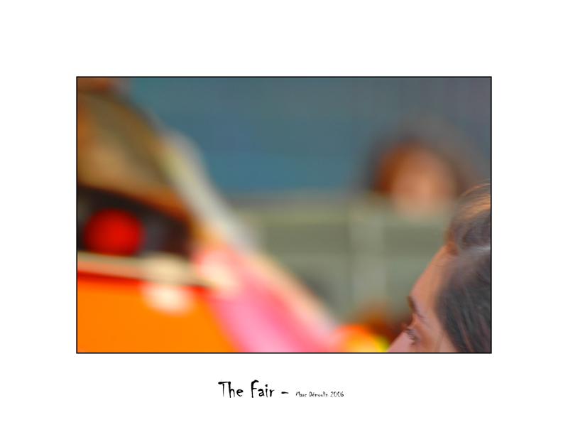 The Fair 14
