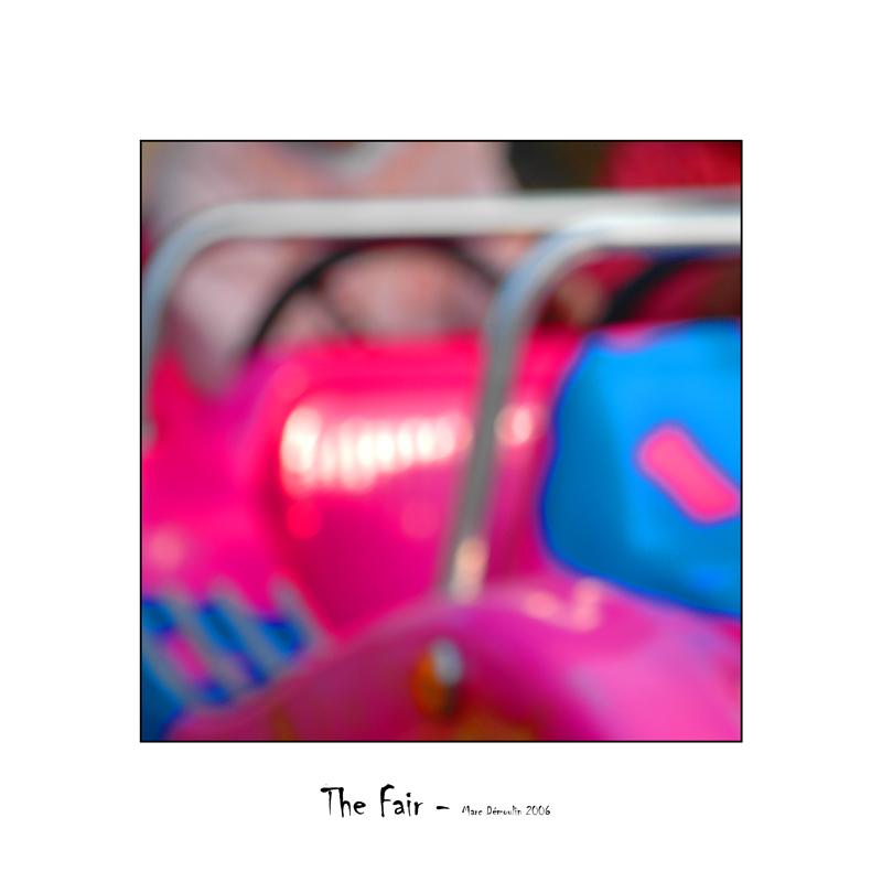 The Fair 16