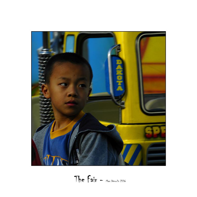 The Fair 20