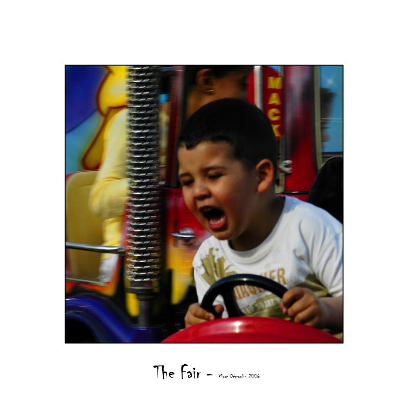 The Fair 21