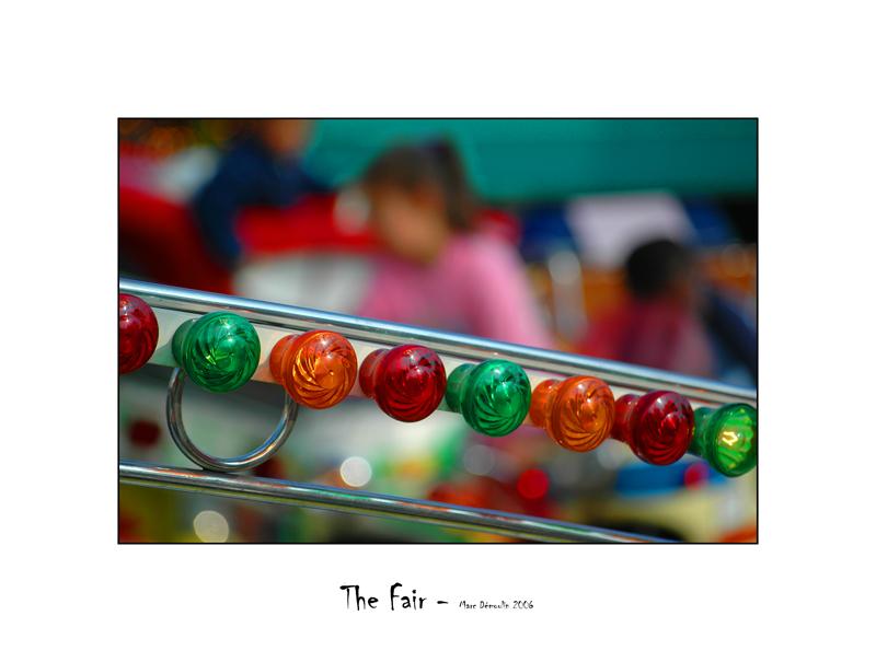 The Fair 26